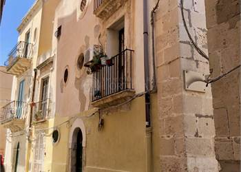 Apartment for Sale in Siracusa